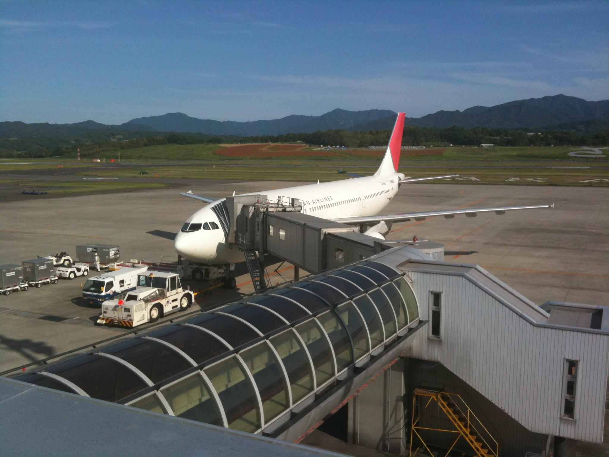 空港 高松
