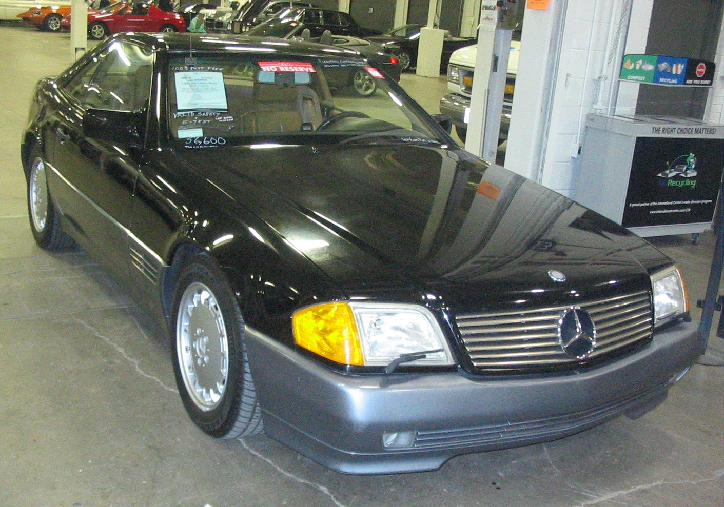 mercedes 91 For91 Mercedes Benz