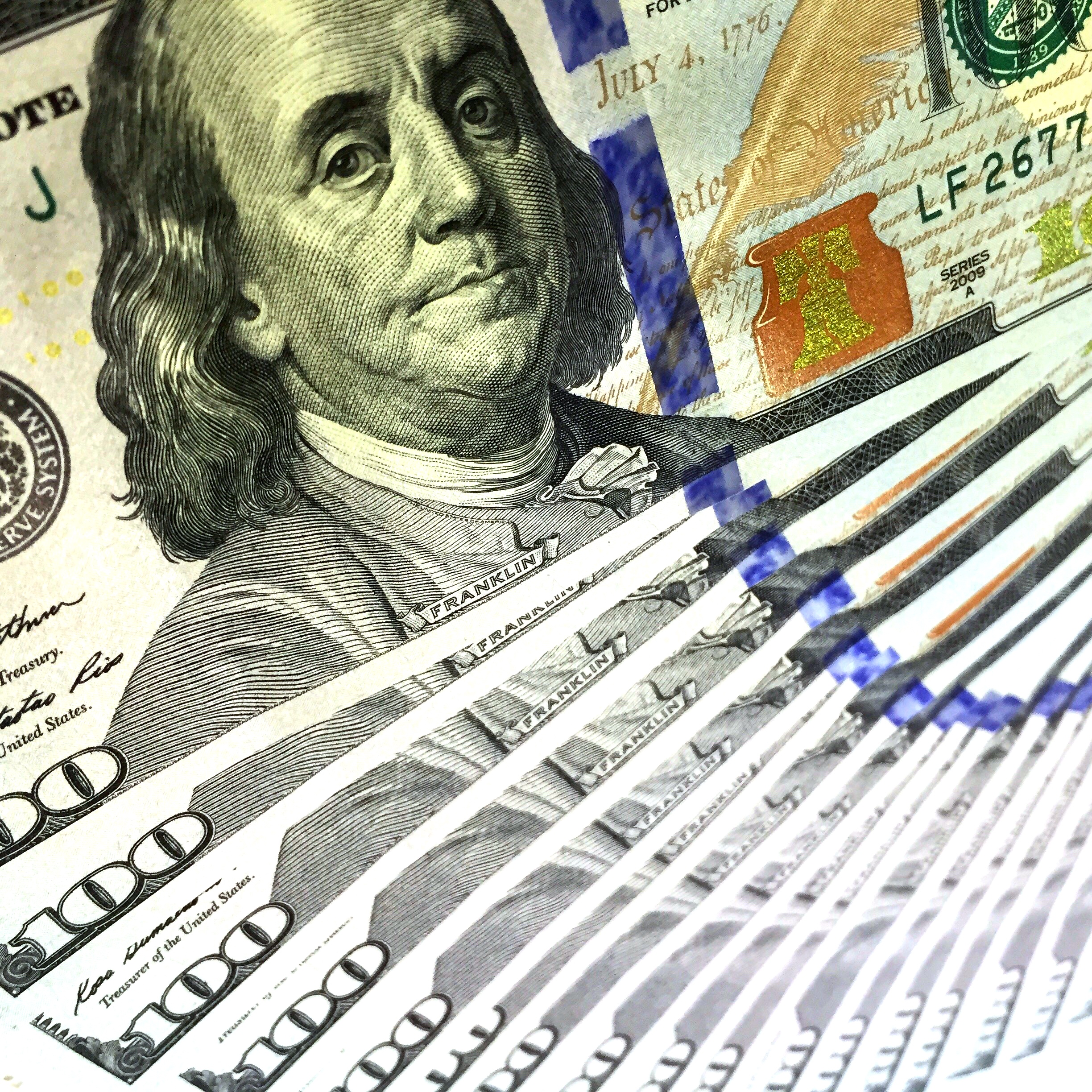 File 100 U S Dollars Money Free For Commercial Use Ffcu 26742846243 Jpg