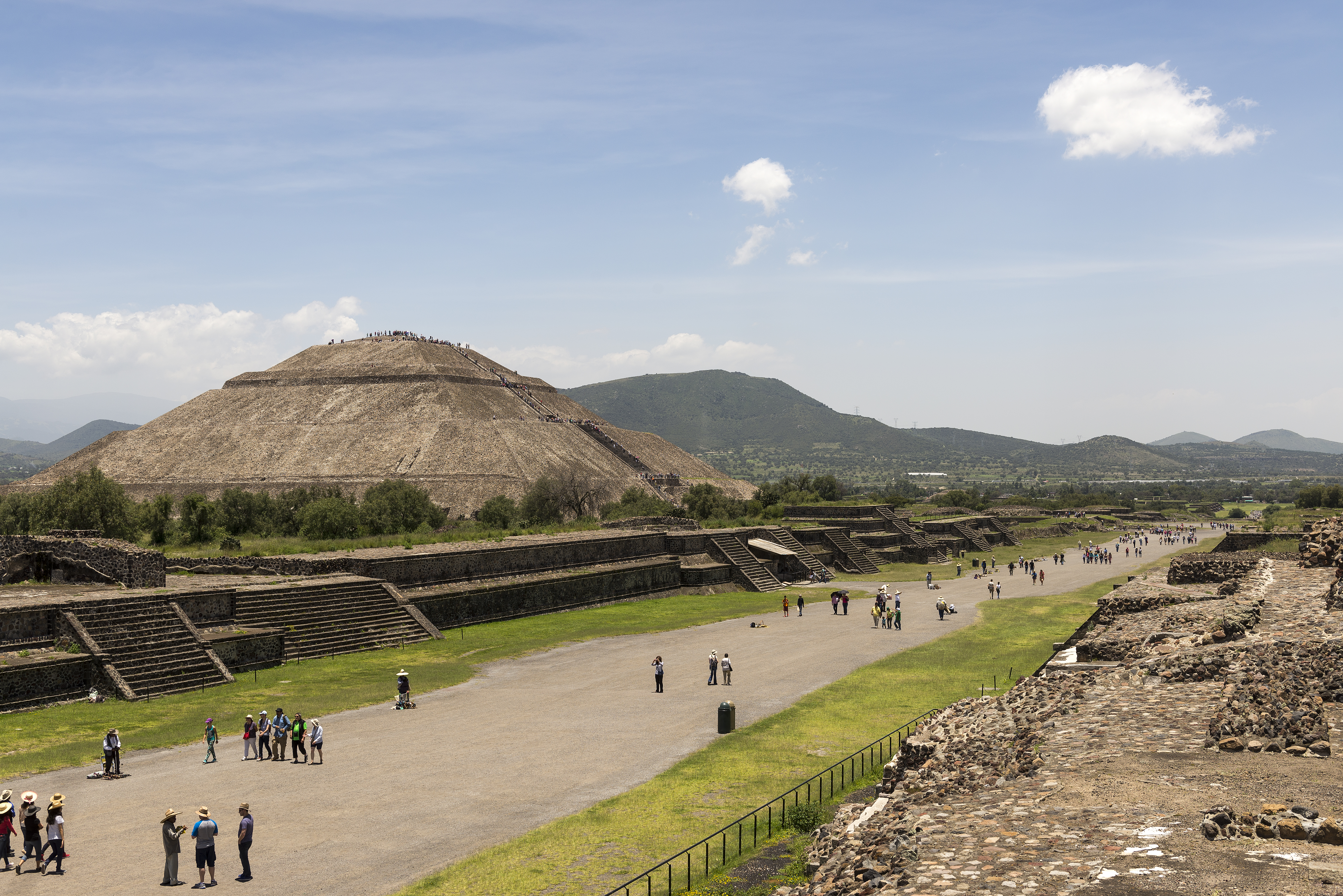 Ссылочная пирамида Семинарский тупик прогнать сайт Саянская улица