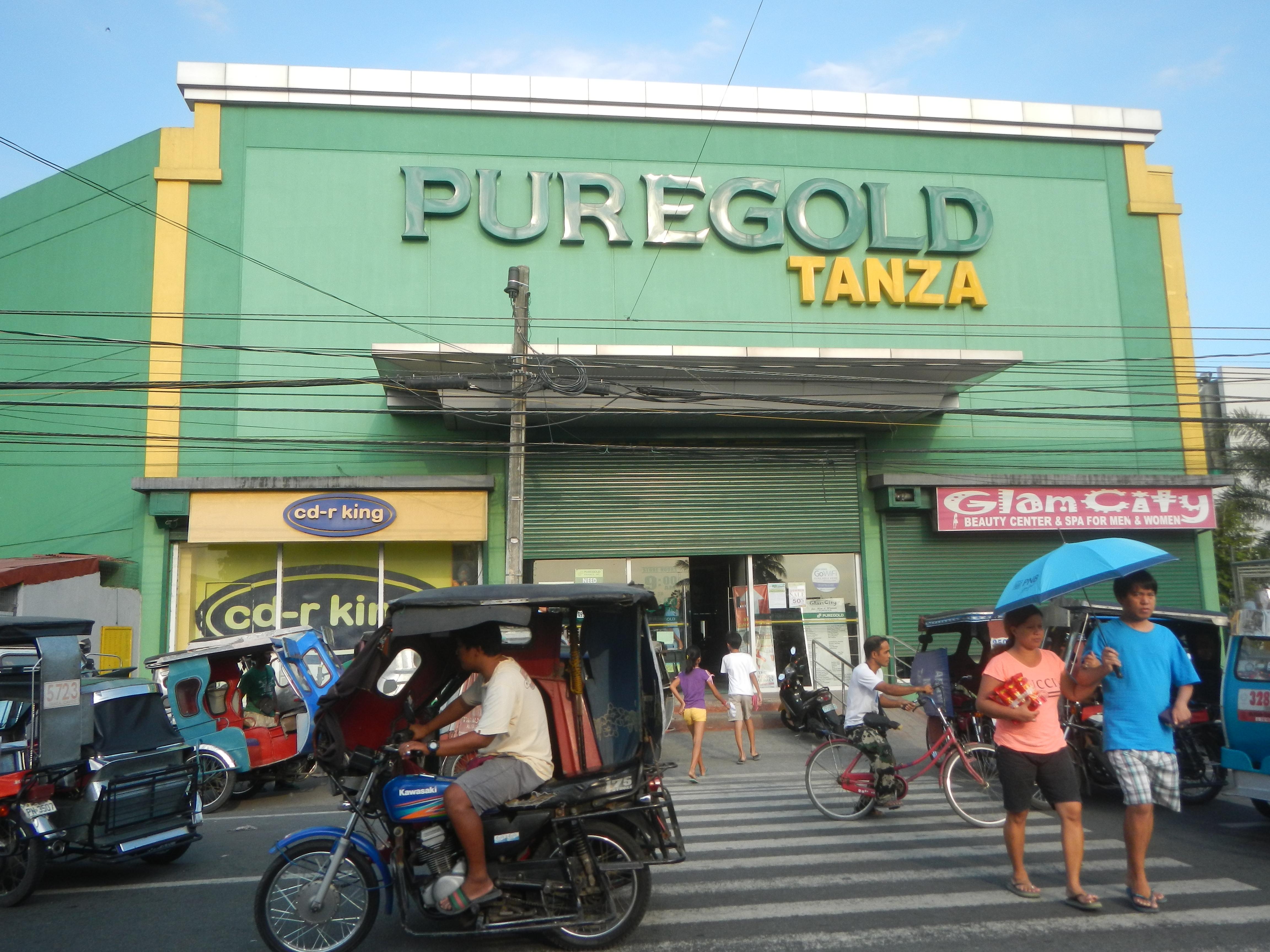 f7b2847e17e9ec File 1572General Trias Tanza Cavite Roads Landmarks 14.jpg ...
