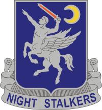 160th_SOAR_Distinctive_Unit_Insignia.png