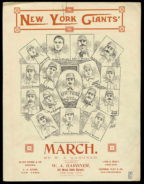 File 1895 New York Giants Baseball Team Jpg Wikipedia