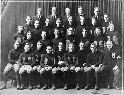 1921 Nebraska Cornhuskers football team.jpg