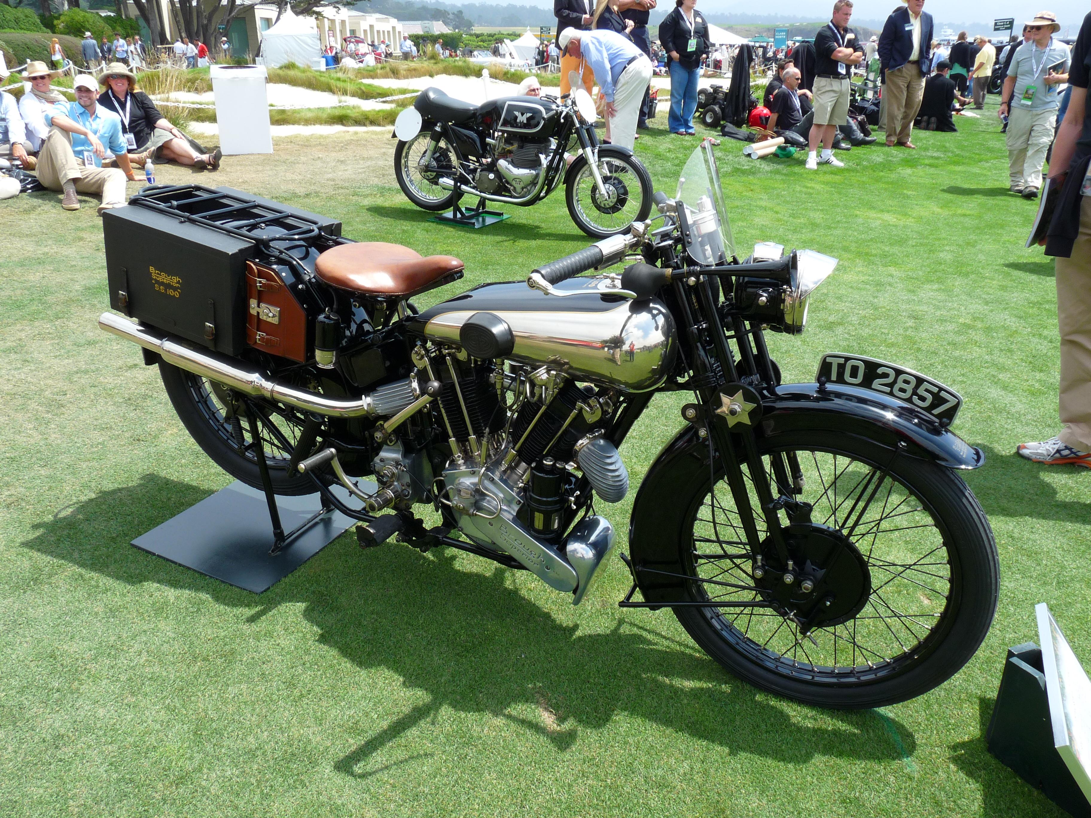 1926_Brough_Superior_SS100_Alpine_Grand_