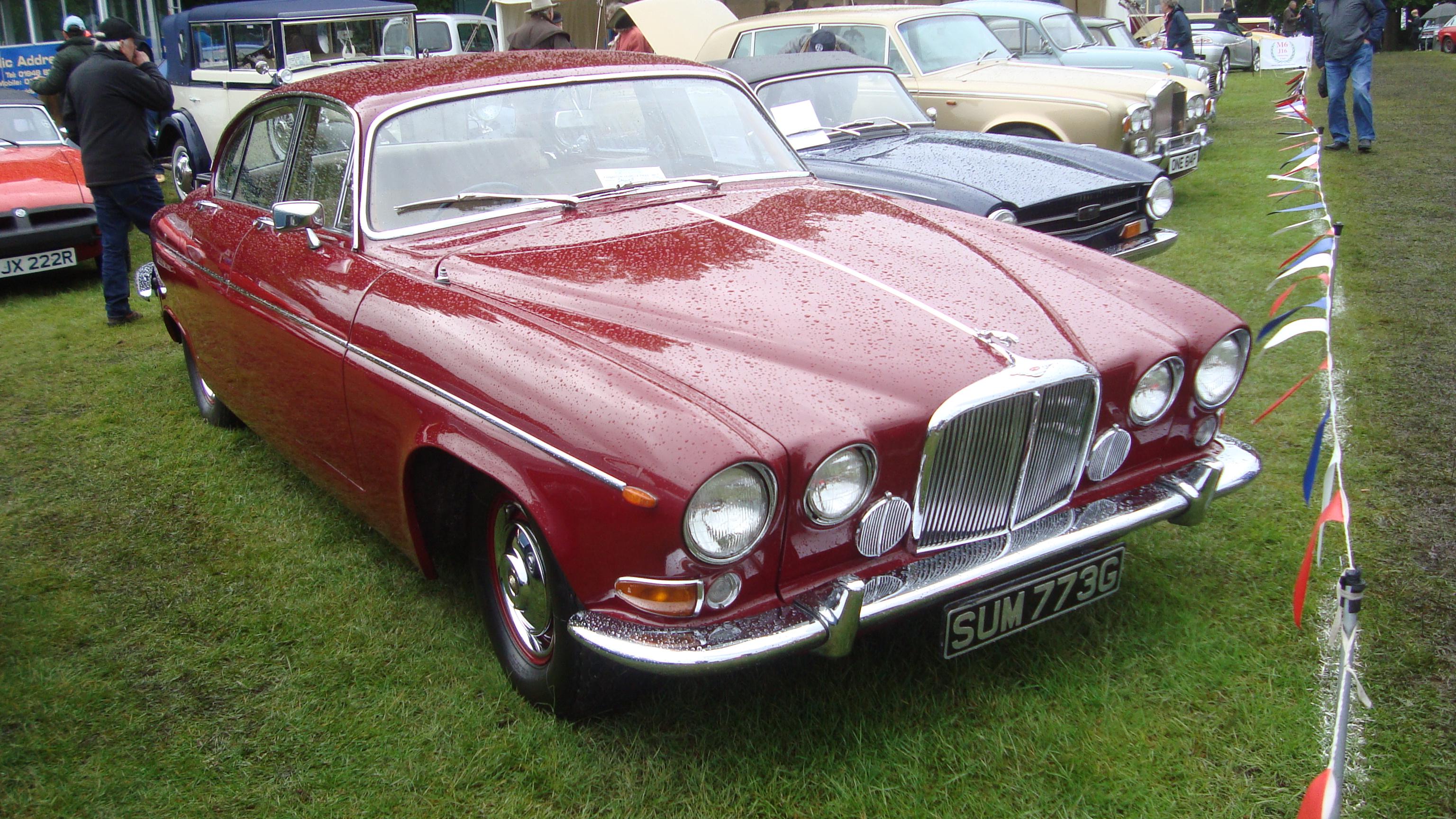 File1969 jaguar 420g 19356168846g wikimedia commons file1969 jaguar 420g 19356168846g freerunsca Choice Image
