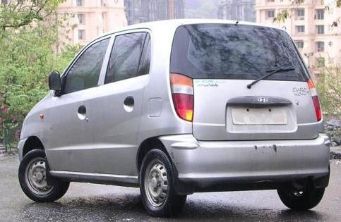 Suzuki Car Models