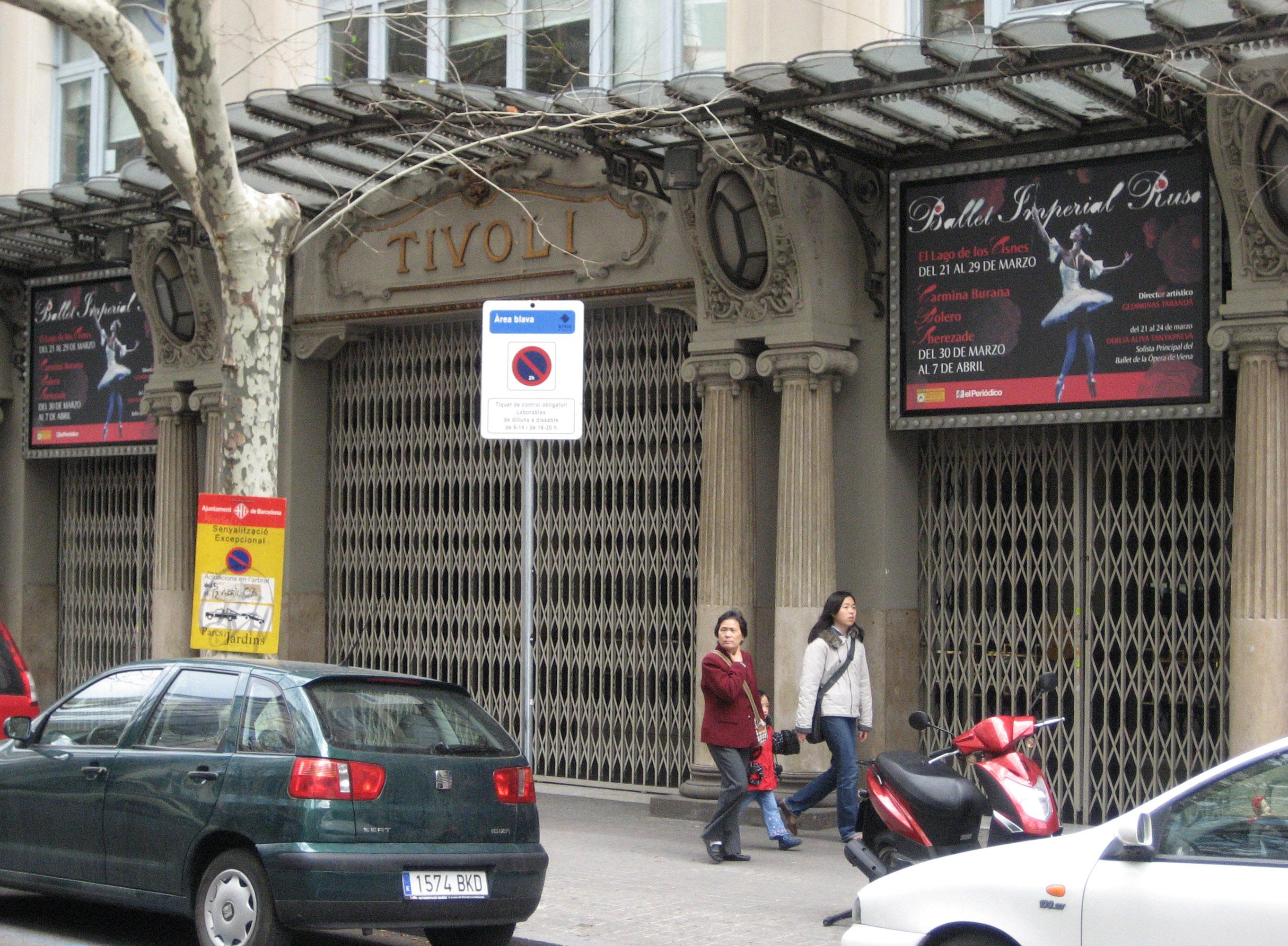2007_Teatre_T%C3%ADvoli%2C_Barcelona.jpg
