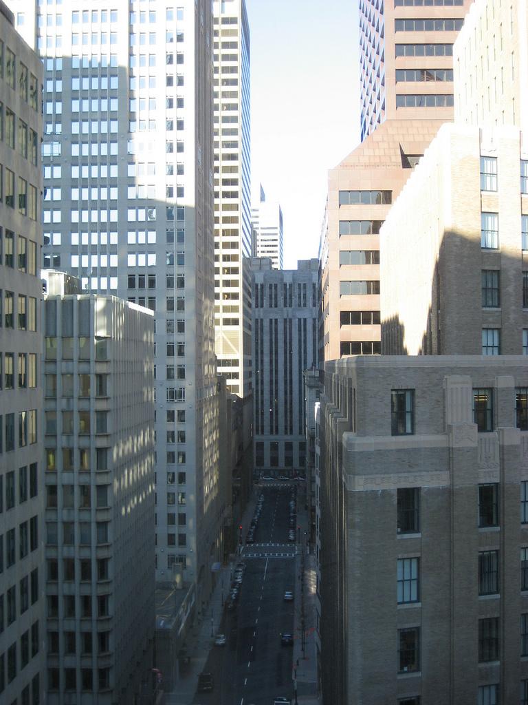 Federal Street Boston Wikipedia