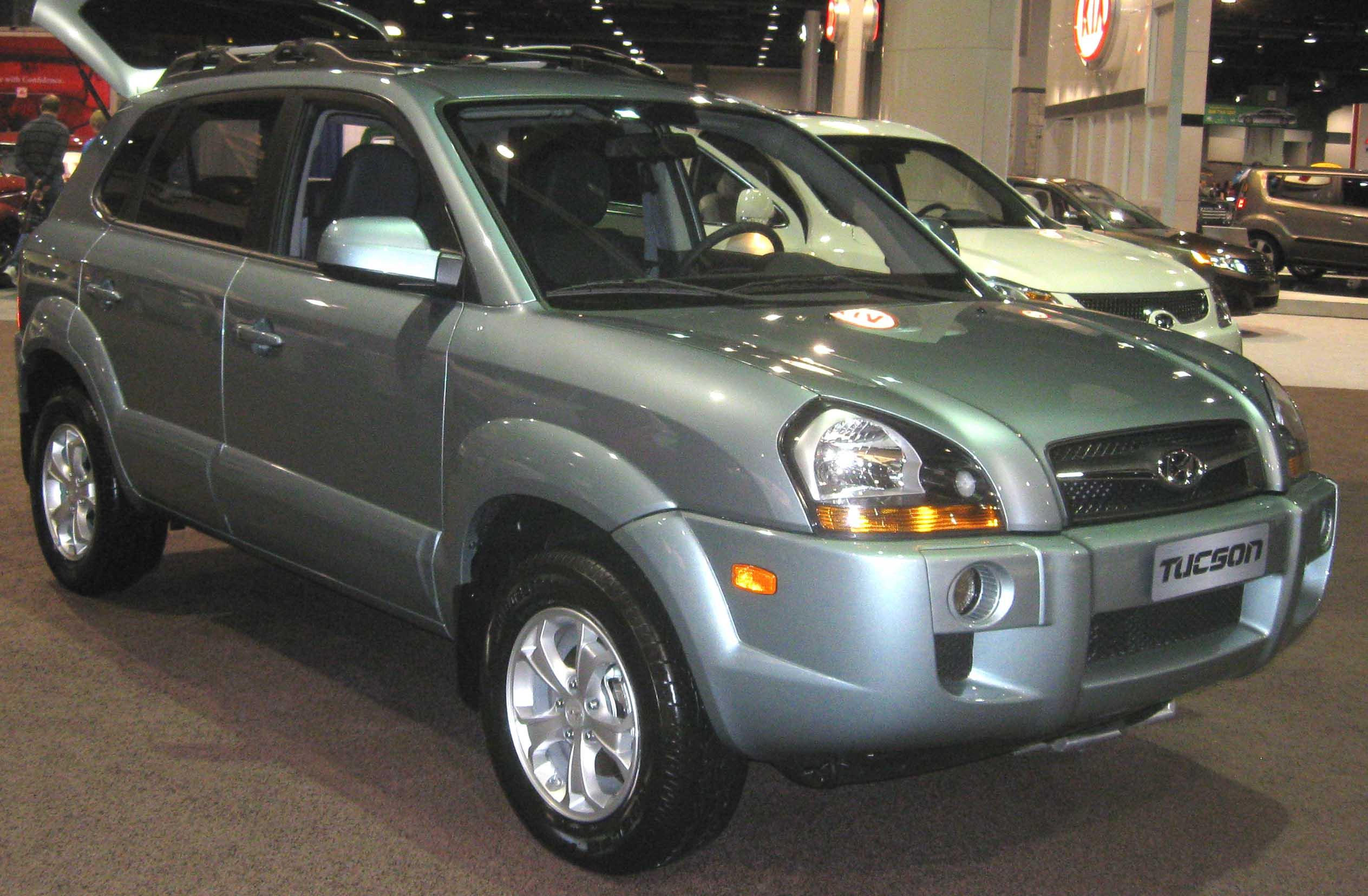 Hyundai Tucson Руководство По Ремонту В Фотографиях Скачать