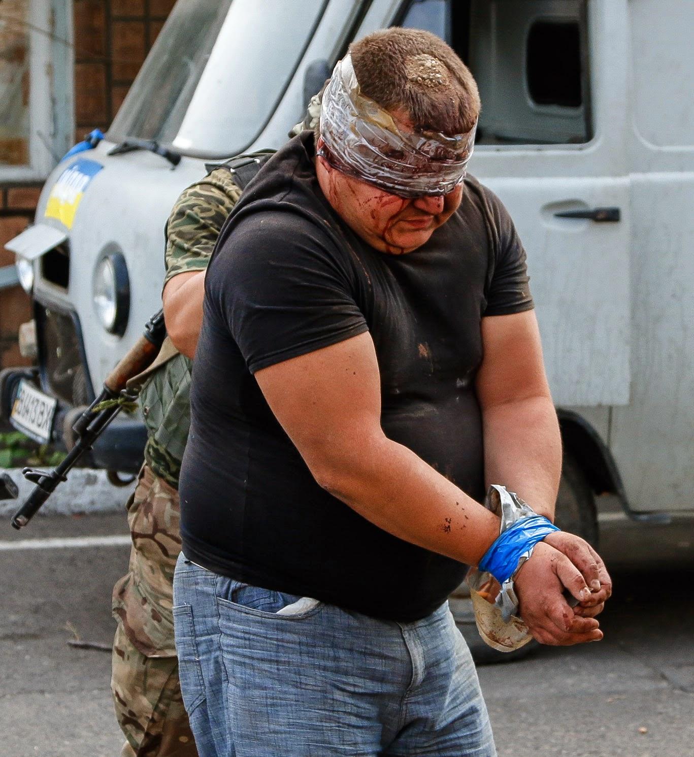 Ficheru20140730 War In Donbass 03g Wikipedia