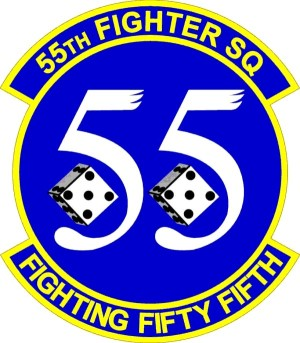 55th_Fighter_Squadron.jpg