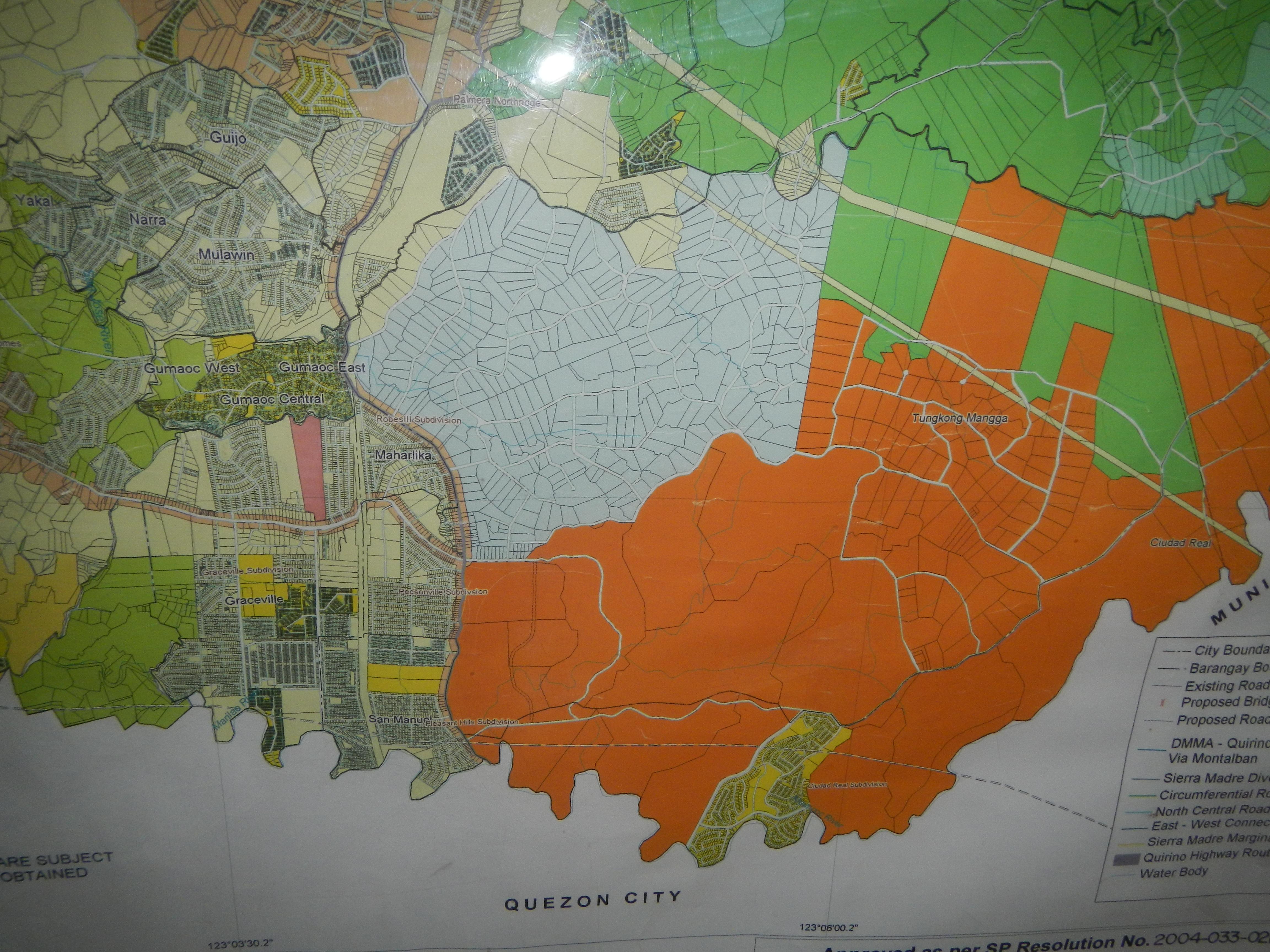 File:6226Maps San Jose del Monte City Bulacanjfvf 12.JPG ...