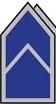 AFJROTC 2LT insignia.png