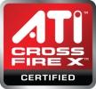 ATI-CrossFireX-Logo-New.jpg