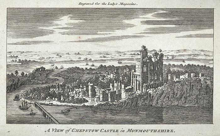 A view of Chepstow Castle in Monmouthshire (3374919).jpg