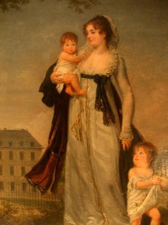 scheidung napoleon josephine