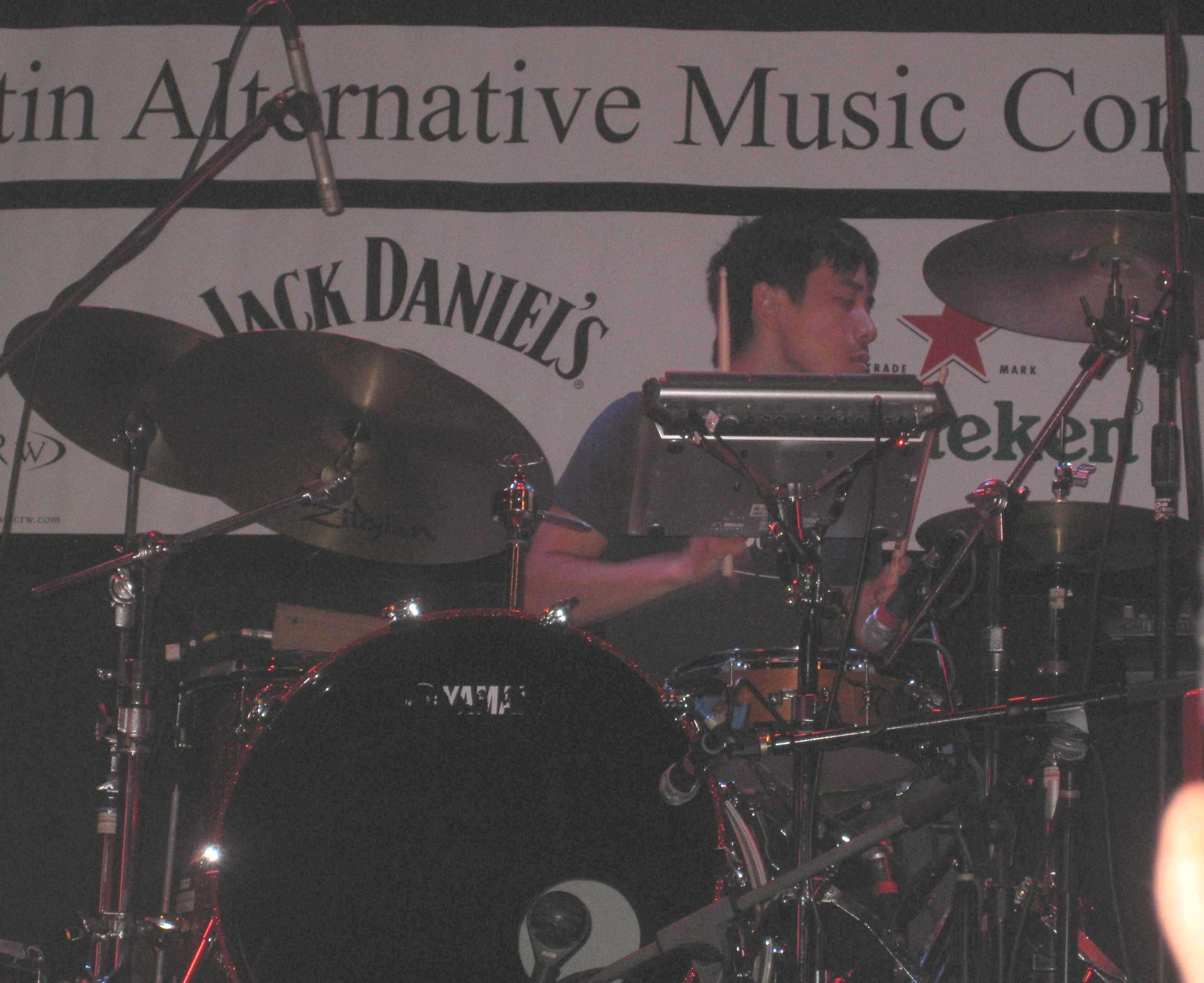 File:Alex Wong Drum Kit jpg - Wikimedia Commons