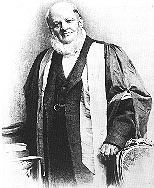 Image of Dr. Alexander John Ellis from Wikidata