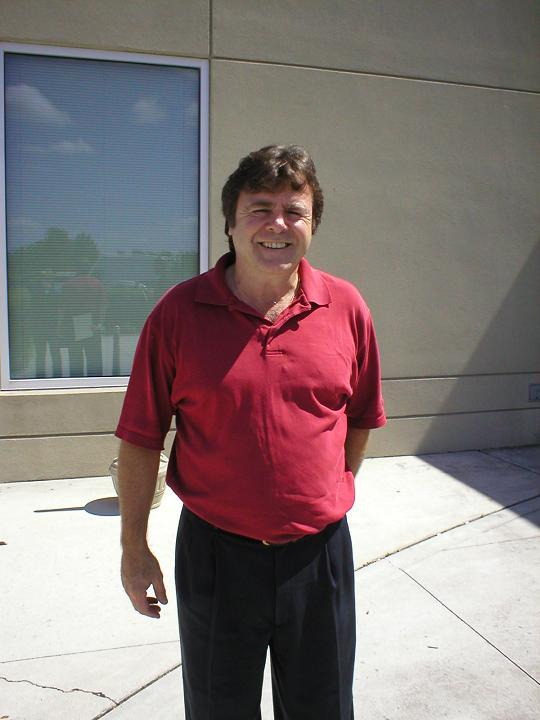Allen Hopkins Pool Player Wikipedia