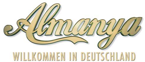 Almanya – Willkommen In Deutschland