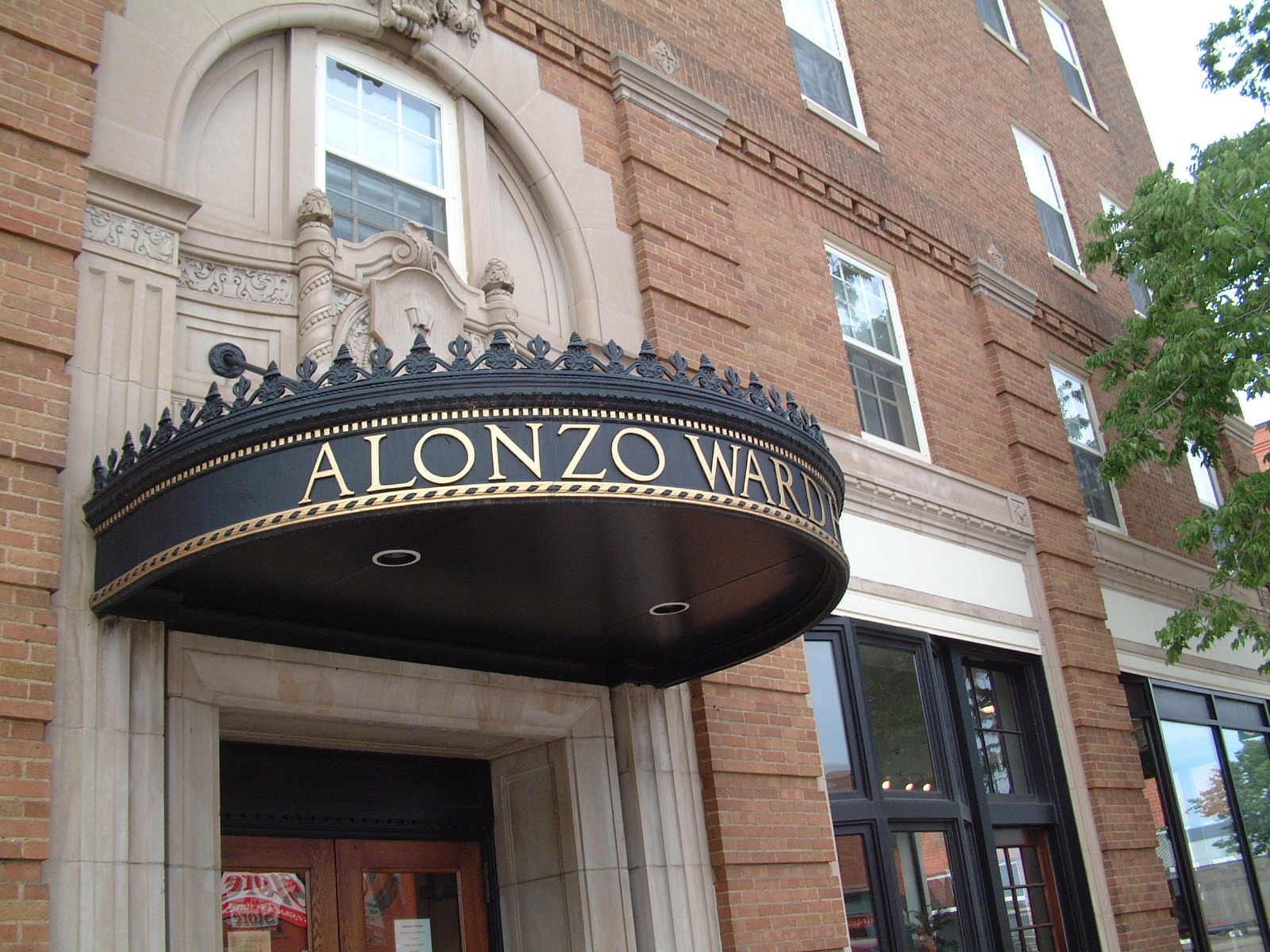 File Alonzo Ward Hotel Jpg