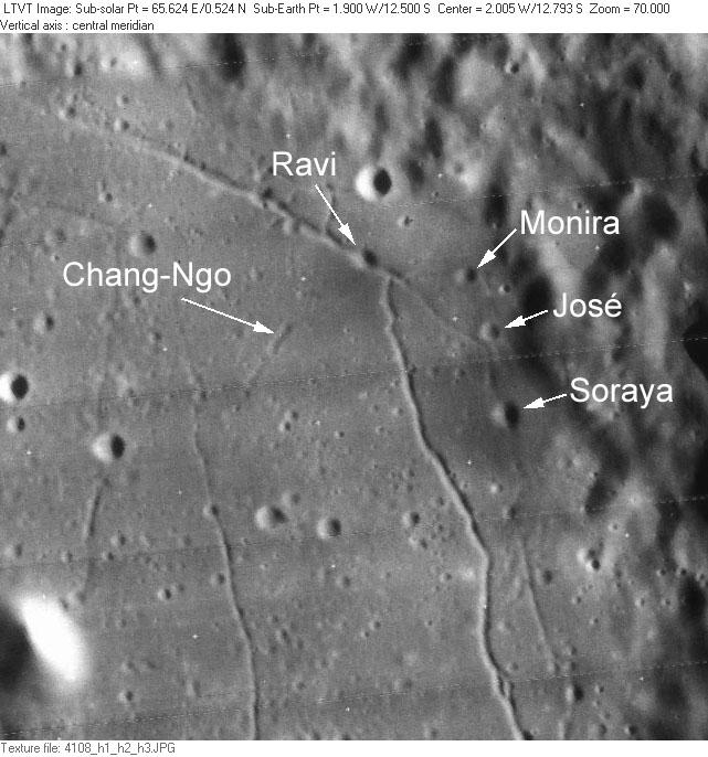 Alphonsus-Craterlets LO-IV-108H LTVT.JPG