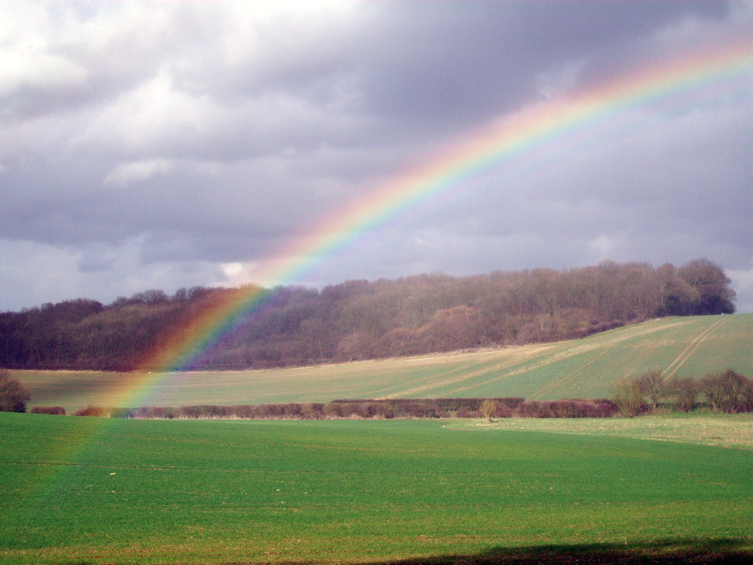 File:Amazing rainbow 1 4464551889.jpg  Wikimedia Commons