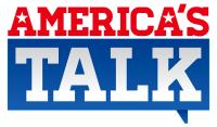 Americas Talk