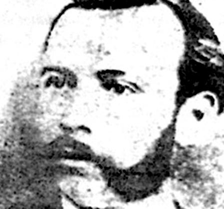 Andrés Ibáñez (político) - Wikipedia, la enciclopedia libre