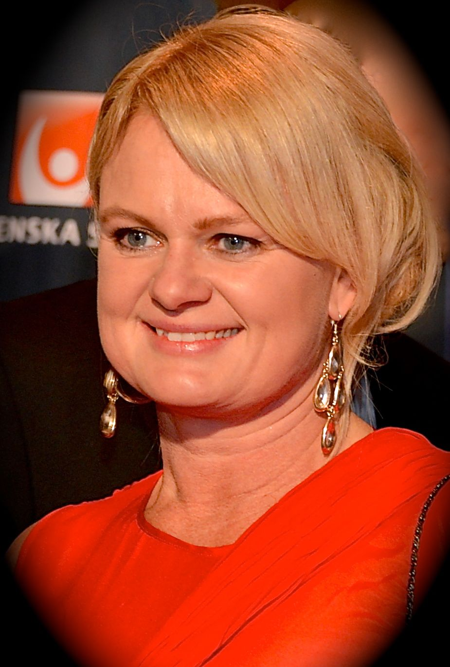 Anette Norberg file:anette norberg - wikimedia commons