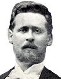 Juan Esteban Rodr