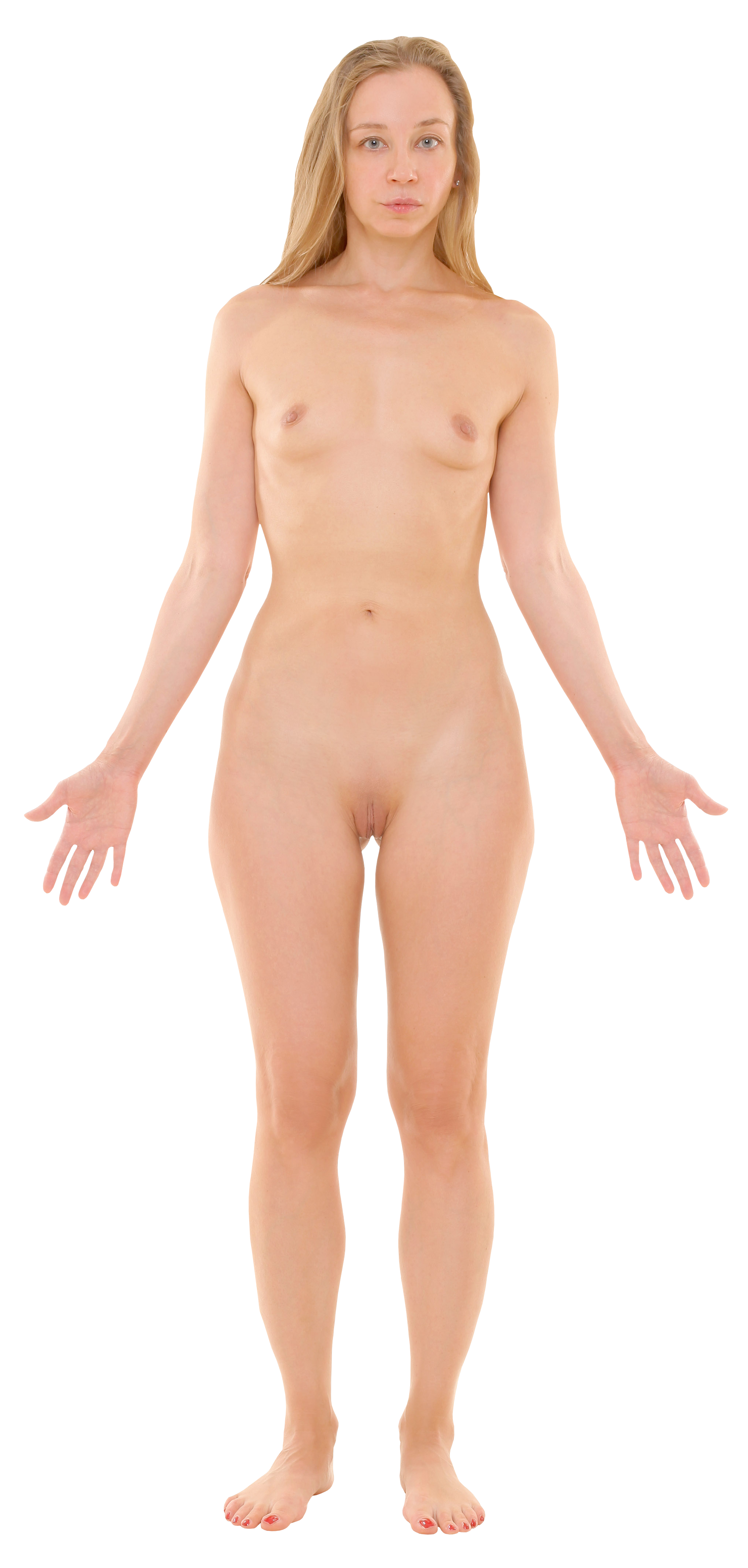 Join. Transparent clothes on young naked girls amusing
