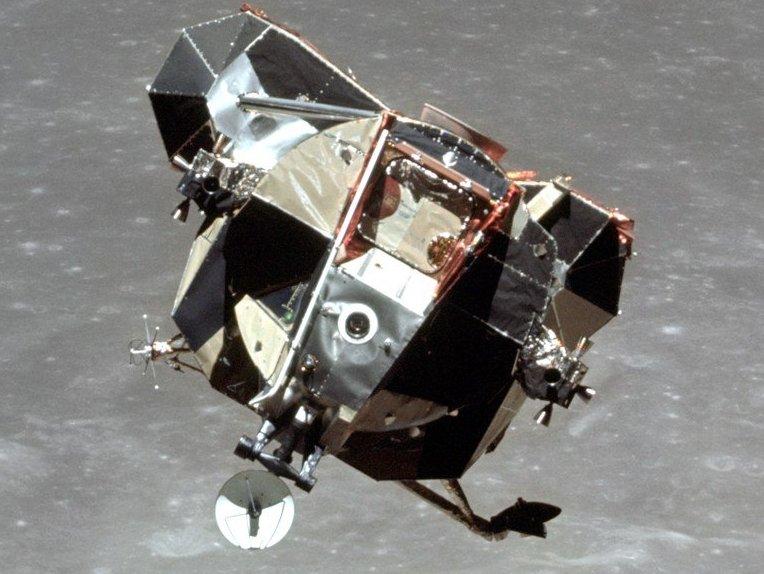 File:Apollo 11 lunar module (cropped2).jpg