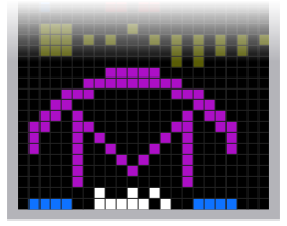 Arecibo message part 7.png