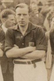 Arie Bieshaar