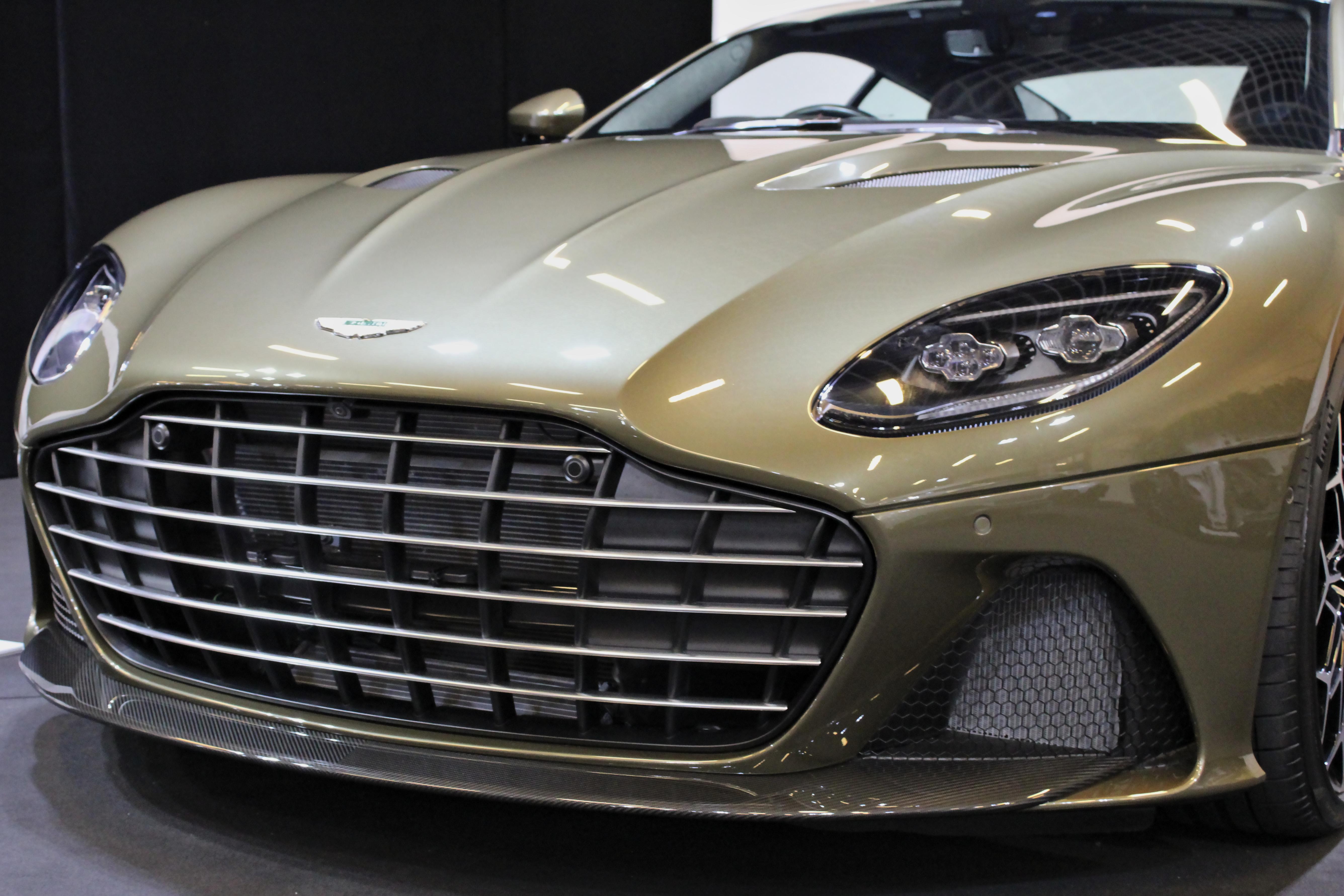 Datei Aston Martin Dbs Superleggera Ohmss Top Marques 2019 Img 1069 Jpg Wikipedia