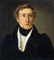 August Bournonville (1828 painting).jpg