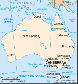 Australia Map Png.File Australia Map Png Wikimedia Commons