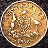 Australian-Coin-Info-Logo.jpg