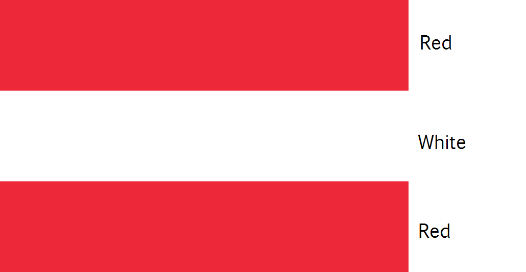 FileAustriaflag colorsPNG  Wikimedia Commons