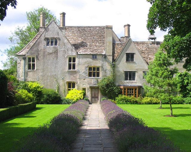 File Avebury Manor 01 Jpg Wikimedia Commons
