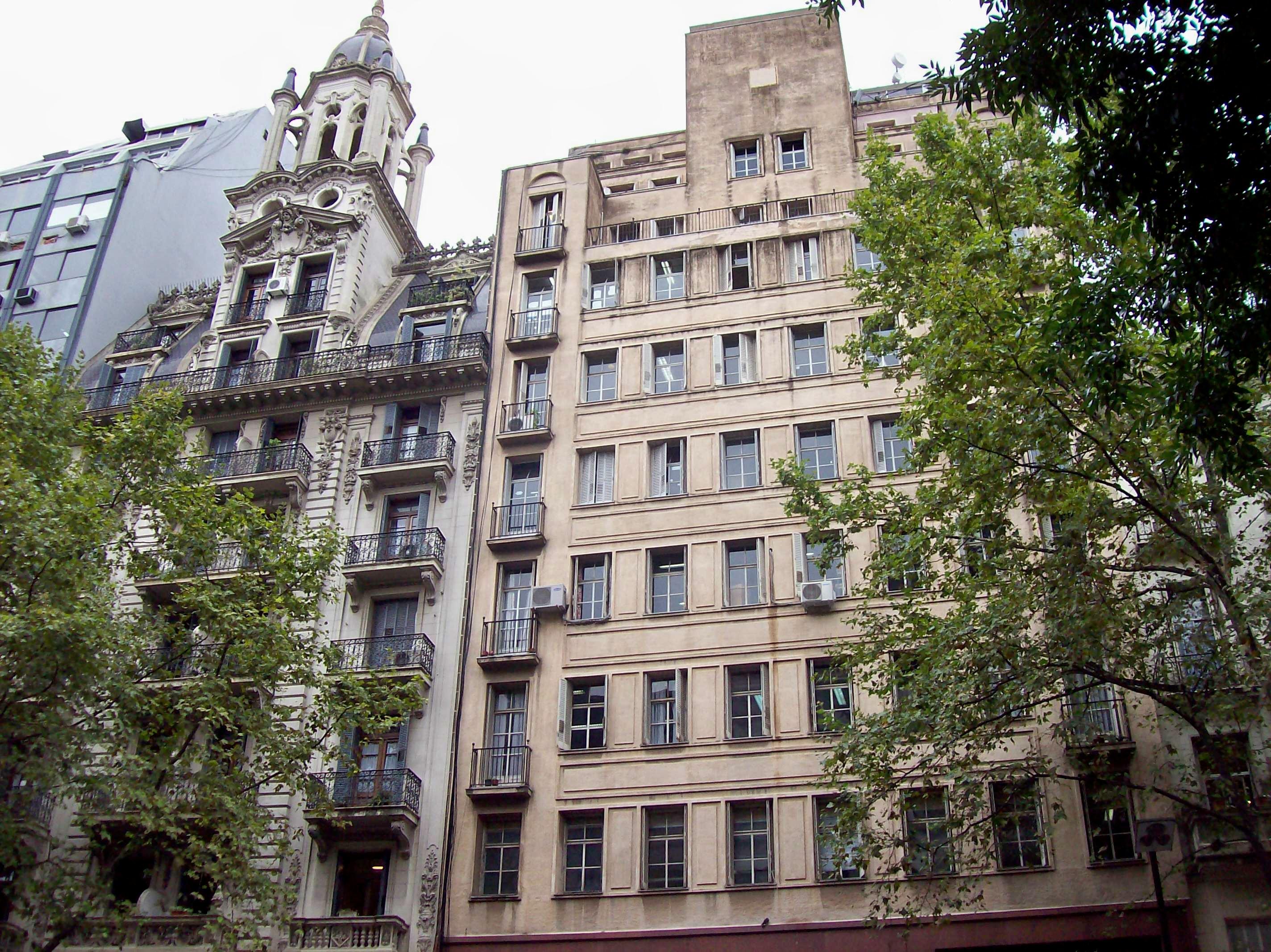 File:Avenida de Mayo ANMAT.jpg - Wikimedia Commons