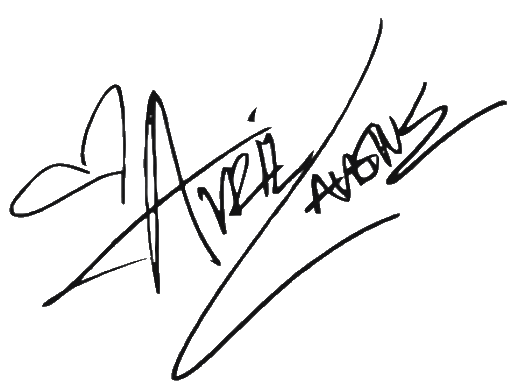 http://upload.wikimedia.org/wikipedia/commons/9/98/Avril_Lavigne%27s_signature.png