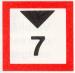 BPR Bijlage 7 Bord C2 2.png