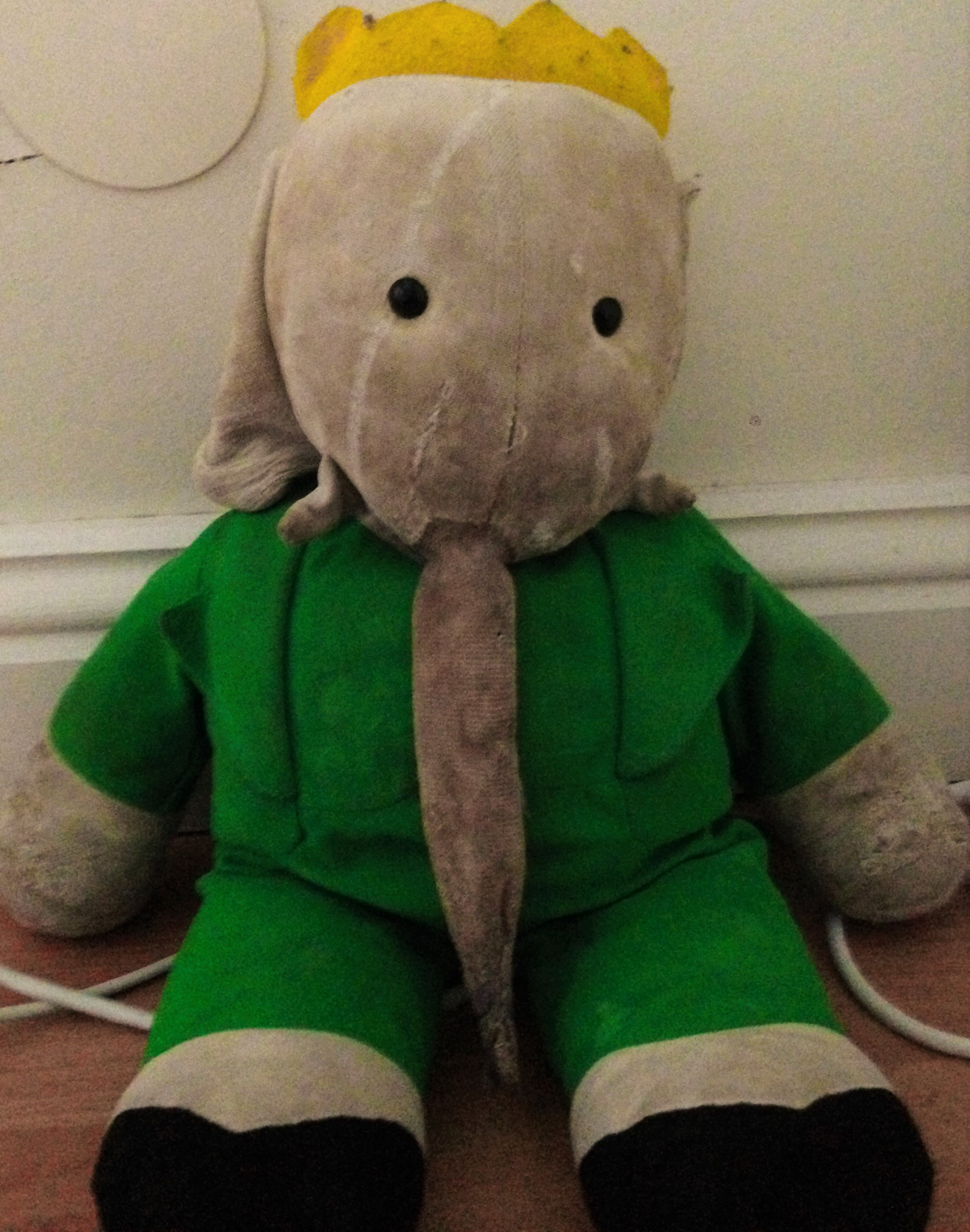 File Babar Jpg Wikimedia Commons