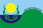 Ficheiro:Bandeira de Monte Alegre, Rio Grande do Norte, Brasil.png