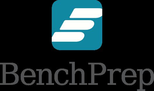 Benchprep Wikipedia
