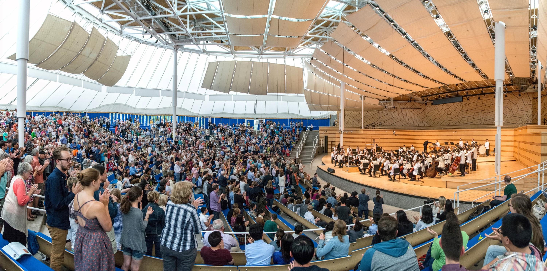 Aspen Music Festival 2020.Aspen Music Festival And School Wikiwand