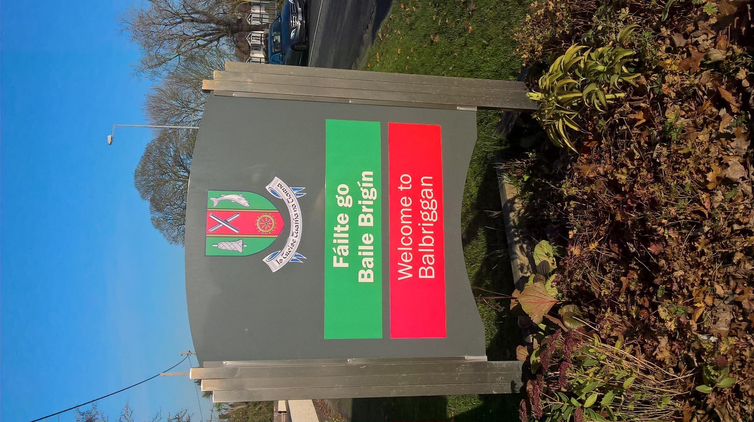 Balbriggan, Ireland Parties | Eventbrite